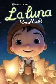 La Luna – Mondlicht [2012]