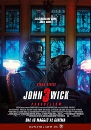 John Wick 3 – Parabellum - Guardare Film Streaming Online