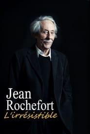 Jean Rochefort, l'irrésistible 2020
