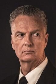Ray Wiederhold