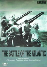 Battle of the Atlantic 2002