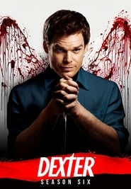 Dexter Season 6 Episode 5