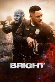 Assistir Bright Dublado Online