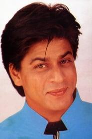 Shah Rukh Khan Fotoğrafları