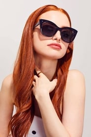 Madelaine Petsch in Riverdale as Cheryl Blossom Image