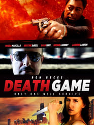 Image Death Game