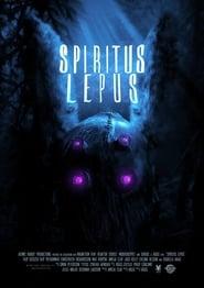 Spiritus Lepus 2017