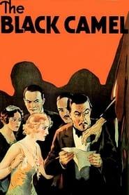 The Black Camel (1931)