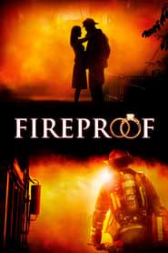 مشاهدة فيلم Fireproof 2008 مترجم أون لاين بجودة عالية