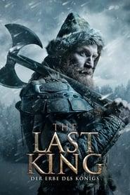 The Last King – Der Erbe des Königs [2016]