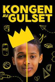 Kongen av Gulset 2019