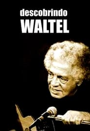 Descobrindo Waltel 2005