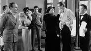 L'extravagant Mr. Deeds images