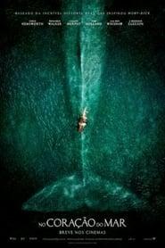 No Coração do Mar Dublado Online