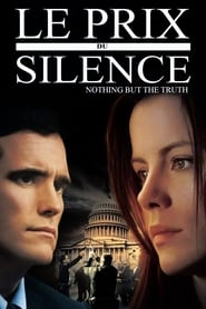 Voir Le prix du silence en streaming complet gratuit | film streaming, StreamizSeries.com
