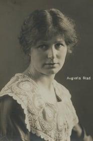 Augusta Blad