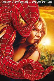 Kijk Spider-Man 2