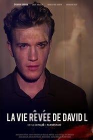 The Dreamlife of David L (2014)