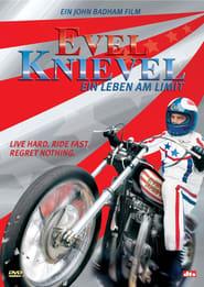 Evel Knievel 2004