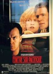 Fenêtre sur Pacifique 1990