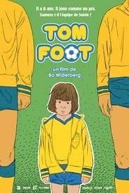 Tom Foot 1974