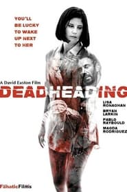 Dead Heading WEB-DL m1080p