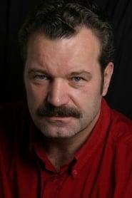 Valery Grishko