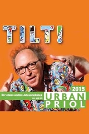 Urban Priol - Tilt! 2015 2015