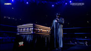 WWE SmackDown Season 9 Episode 49 : December 7, 2007