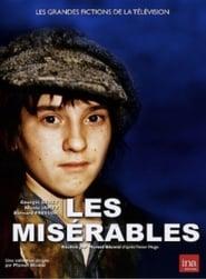 Les Misérables 1972