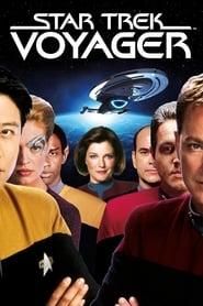 Star Trek: Voyager-Azwaad Movie Database