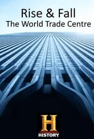 Rise & Fall: The World Trade Center (2021) torrent