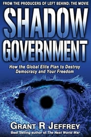 Shadow Government (2009)