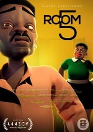Room 5 (2021)