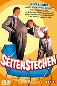Seitenstechen (1985)