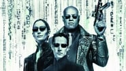Matrix Reloaded Bildern
