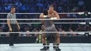 WWE SmackDown Season 17 Episode 15 : April 9, 2015 (Dallas, TX)