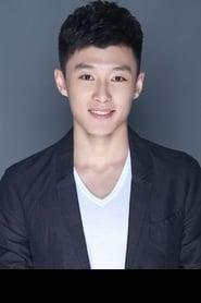 Tang Yixin
