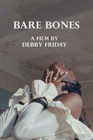 BARE BONES (2020)