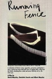 Running Fence (1977)