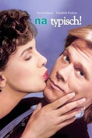 Na typisch! (1991)