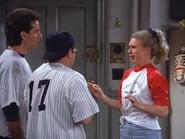 Seinfeld 6x24