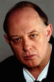 Vladimir Yumatov