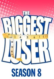 The Biggest Loser - : second chances (2009) poster