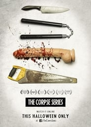 The Corpse Series (2016)