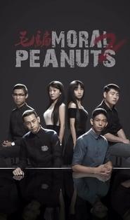 Moral Peanuts