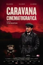 Caravana Cinematográfica 2009