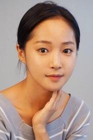 Lee Bom