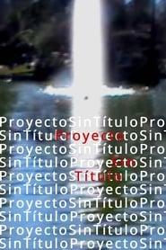 Proyecto sin Título 2020