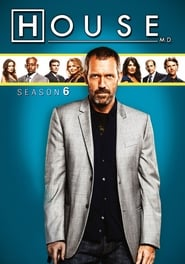 House Season 6 Episode 21